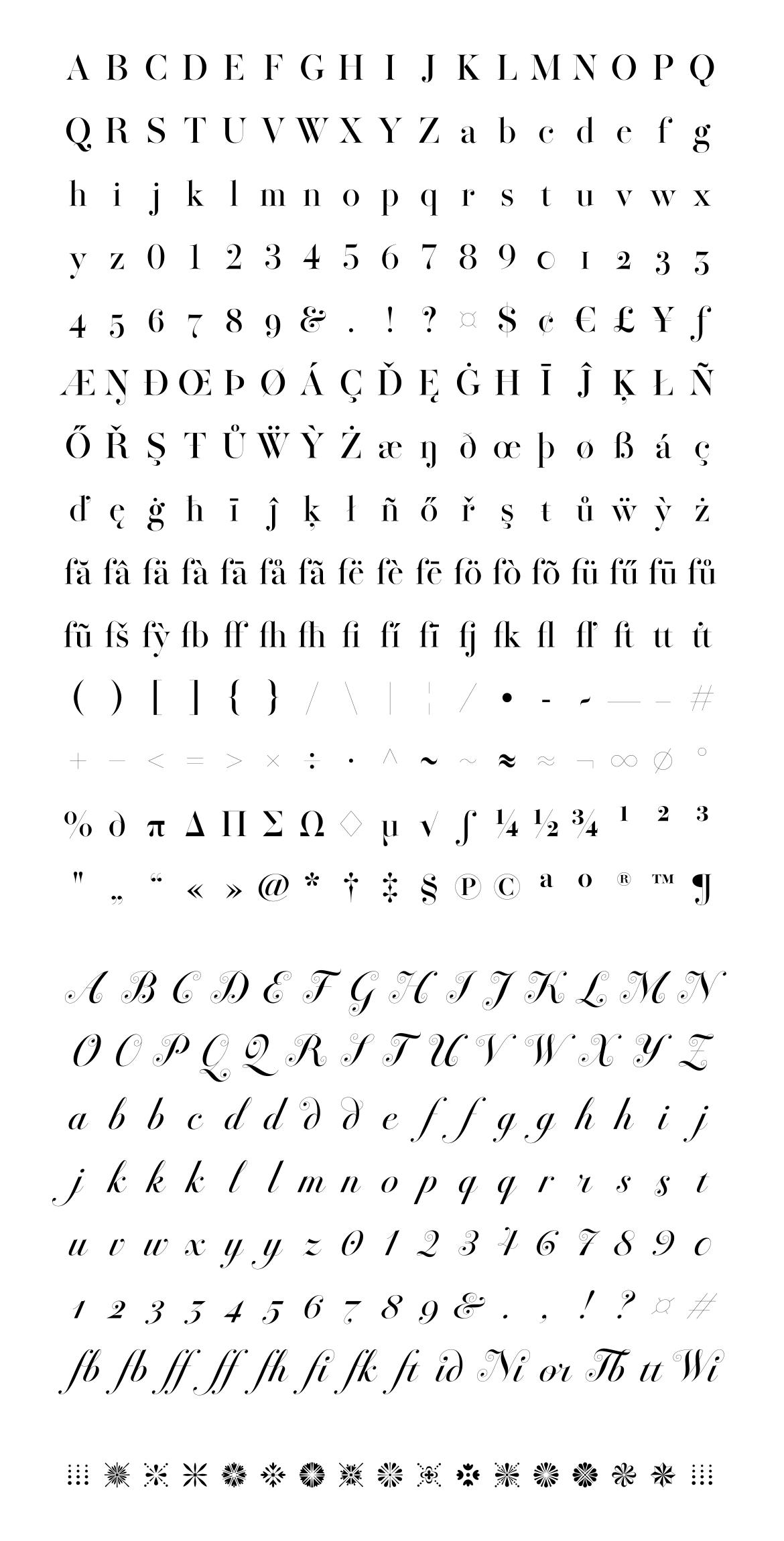 glyphs2