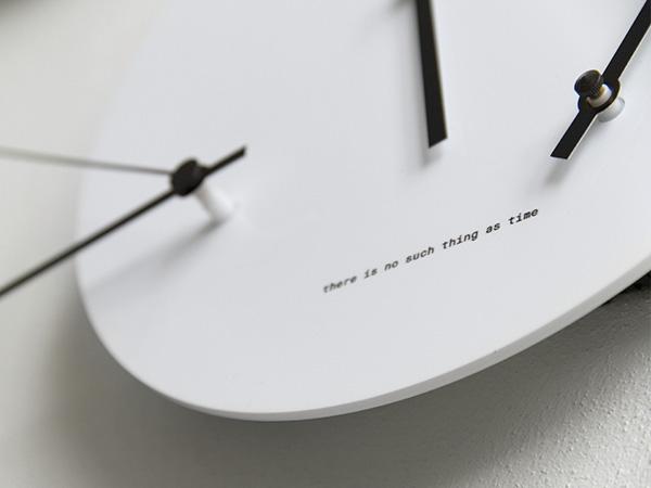 hodiny_detail_b