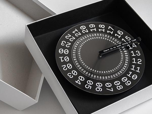 hodiny_detail_krabice