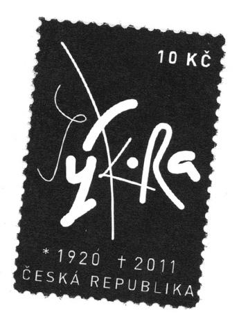 Česká smrt